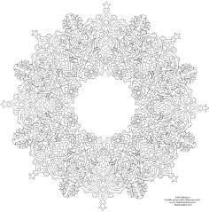 イスラム美術(コーランなどの貴重な書物でのペルシアのトランジとシャムス(太陽)スタイルのタズヒーブ(Tazhib)- 20