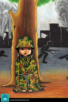 El porvenir (caricatura)