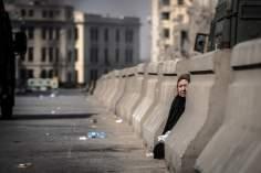 در مصر