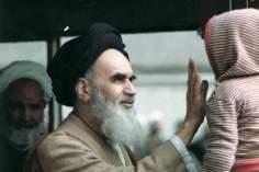 Имам Хомейни - 25