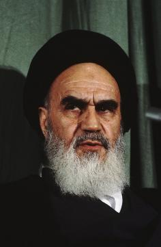 Imam Khomeini faced Imperialism in the name of Islam and the oppressed of the world
