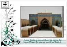 Imam hussein-Ashura-Karbala (22)