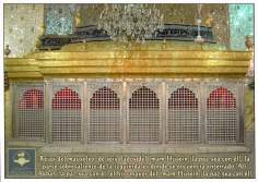 Imam hussein-Ashura-Karbala (5);