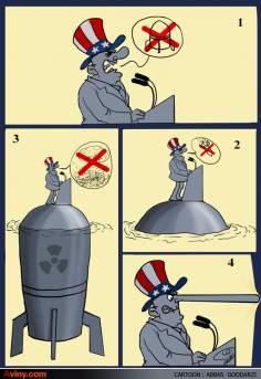 原子力的な嘘(漫画)