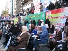 Хиджаб , общество , и социально_культурная деятельность мусульманской женщины - 23