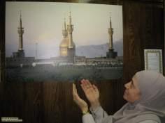 Mujer musulmana y actividades socio-culturales - 14