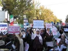 Mujer musulmana y actividades socio-culturales - 24