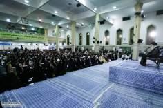 Le donne musulmane e l'attività culturale e politica-43