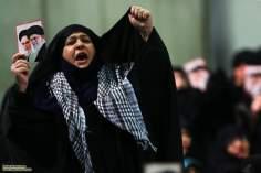 Le donne musulmane e l'attività nel campo politico-240