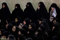 حجاب النساء المسلم و تحرکات الاجتماعية والثقافية - 30