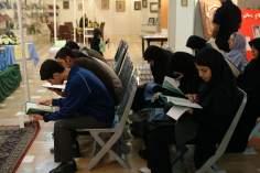 Хиджаб , общество , и социально_культурная деятельность мусульманской женщины - 374