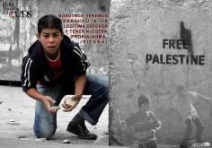 فلسطين و القدس