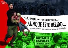 Palästina und Jerusalem - 9 - Bild des Tages