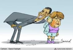 sans commentaire (caricature)-7