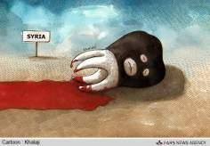 Sin comentarios (caricatura)-3