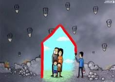 Sin Comentario (Caricatura)-27