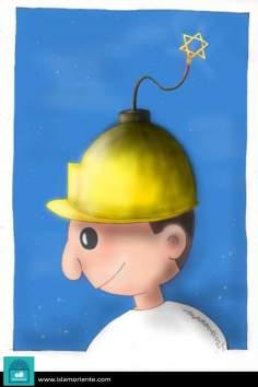 Energías… (Caricatura)