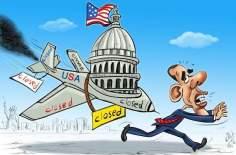Escape (caricatura)
