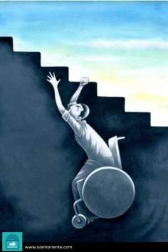 Dreams ... (Caricature)
