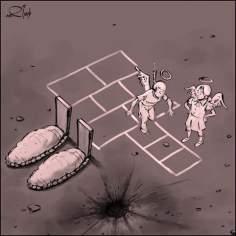 Sin Comentario (Caricatura)-10