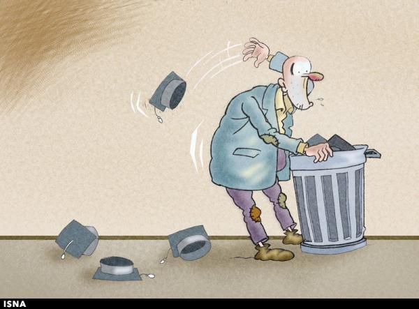 Sin Comentario (Caricatura)-12