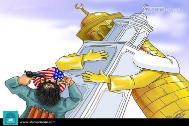 イスラムユニティ(漫画)