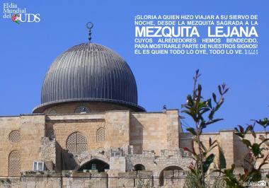 فلسطين و القدس - 29