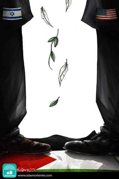 Светлее , чем темнота...(карикатура)
