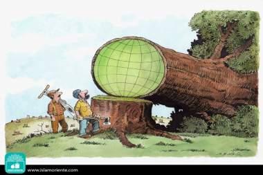 Replanteando la vida (Caricatura).jpg